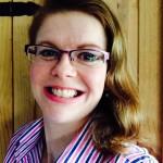 Sharon Vennall 2nd Andover  prize winner BUW poetry 2014
