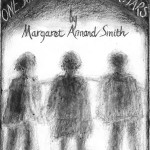 Margaret Armand Smith young teens adventure story
