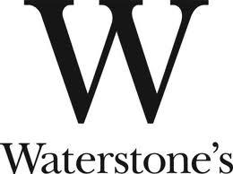 Andover Waterstones