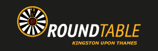 Kingston Round Table