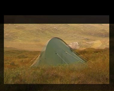 tent-mid-pennine-6-480-copy