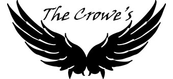 The Crowes